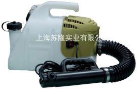 隆瑞2680A电动喷雾器  雾化消毒机