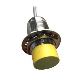 接近感測器/XS106BLNAL5/接近開關的用途