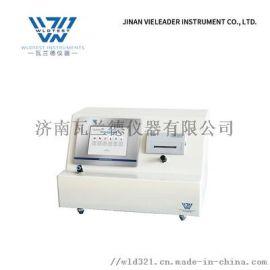 WY-007医疗器械密封性检测仪