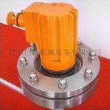 不锈钢高压管道视镜 碳钢高压法兰视镜