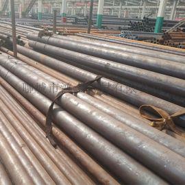 宝钢GCr15合金管95*6冷拔轴承钢管