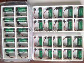 智能水表电池价格