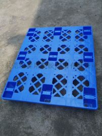 塑料托盘生产商,塑料卡板销售商,塑胶栈板规格