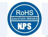 宁波ROHS检测认证