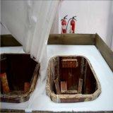 卫浴洗手盆翻模硅胶加成型模具硅胶