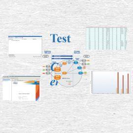 网络性能测试仪TestCenter出租