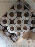 不锈钢美标高压对焊法兰沧州恩钢供应