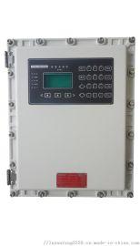 BXMD-6K防爆照明动力配电箱