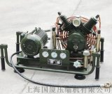 300公斤空压机_30兆帕_300bar增压泵