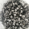 幹燥塔金屬CMR填料也稱不鏽鋼階梯環可減少壓降