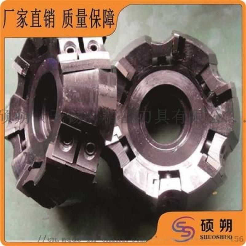 生產加工機夾鏜孔刀杆質量好的廠家
