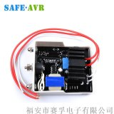 同步电机发动机励磁调压板GB160C