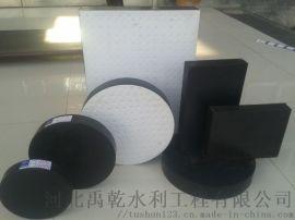 GYZ F4四氟板式橡胶支座哪的好