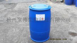 纯碱助滤剂 无色透明 杭州聚涛生物 峰润
