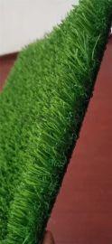 远方供应足球场人造草坪