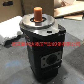 CBG- Fa 2160/3100-B1BL齿轮泵