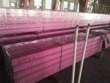 彩鋼方形雨水管