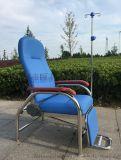 河南不鏽鋼多功能輸液椅醫院傢俱廠家