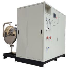 湘麓大型工业臭氧发生器 污水处理臭氧机