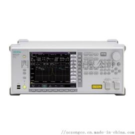 Anritsu光谱仪MS9740B 频谱分析仪租赁