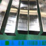 北海鏡面304不鏽鋼裝飾方管80*80*2.0廠家