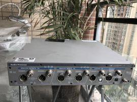 回收销售音频分析仪ATS-2