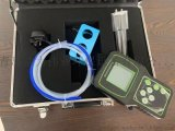 无油气体采样仪小流量采样器
