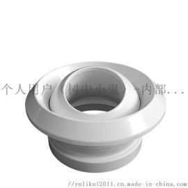 304不锈钢保温杯 不锈钢保温杯