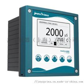 进口在线智能型电导率分析仪
