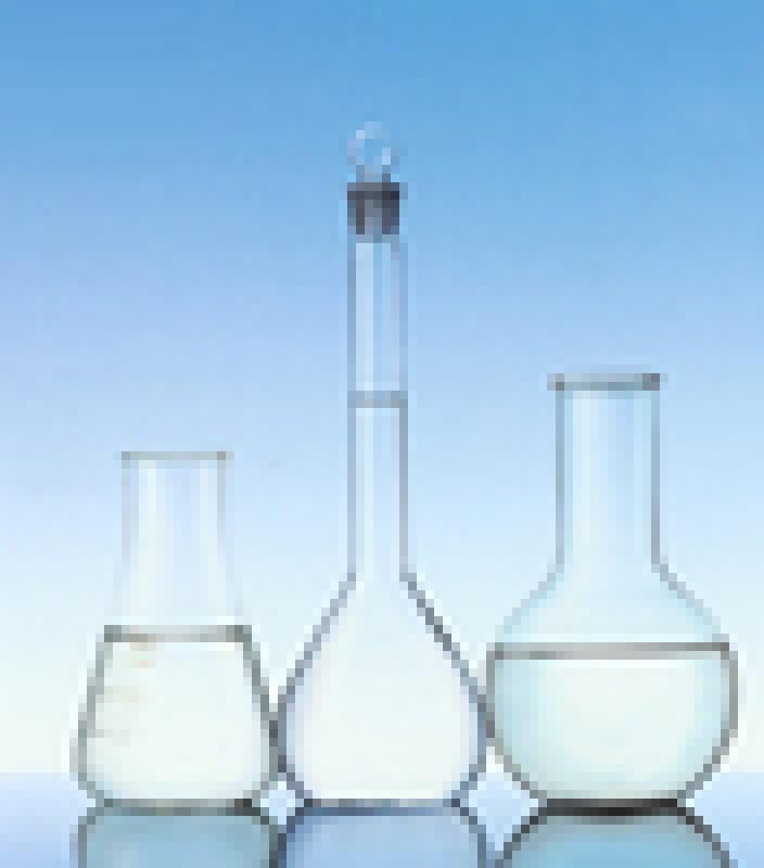 三乙胺 进口三乙胺 山东无水三乙胺厂家