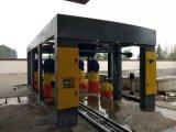 湖北自動洗車機,隧道式自動洗車機廠家供應
