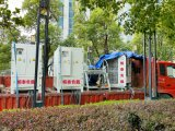 发电机组测试   高压负载箱租赁  高压负载柜租赁