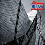 江苏矮立边1mmXY25-430铝合金屋面板