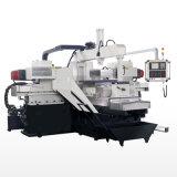 TH-1200NC数控精密型双面铣床 铣床 数控铣床 双面铣床 双头铣床