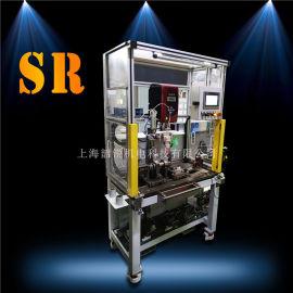 C型伺服压机非标自动化私人定制大型机械设备流水线