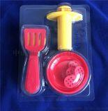 吸塑包装盒,吸塑厂家水果包装,立胜吸塑厂