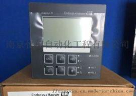 德国E+H溶解氧变送器COM223-DX0005