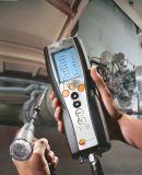 工業煙氣分析儀testo 340珠海質量保修一年