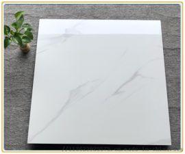开封通体瓷砖 工程耐磨瓷砖 **专用防滑地板砖厂家
