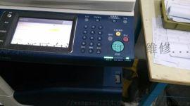 郑州农业路打印机维修