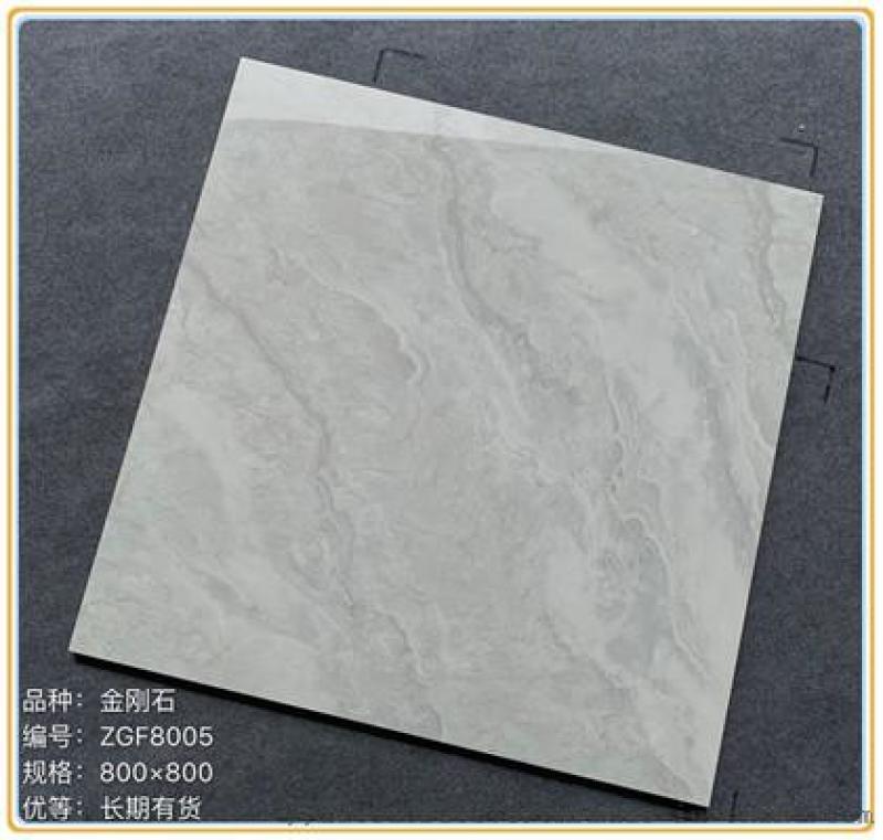 工程专用釉面外墙砖 釉面地板砖生产厂家