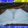 重庆2.0土工膜,GH型2.0HDPE土工膜认真