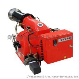 BNTET柴油锅炉燃烧器厂家燃油锅炉燃烧器