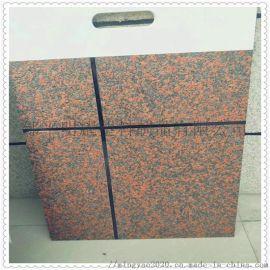 pvc手提板定制 展板 工程装饰投标展示板