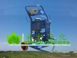 高效濾油小車pfc8314u-50濾油機