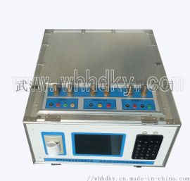 HKJB-500E三相热继电器校验仪