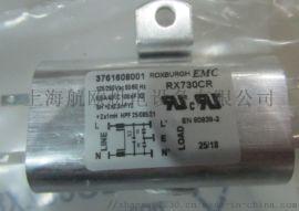 RoxburghEMC浪涌保護器611-0800