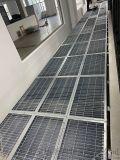 新疆鋼格網廠家供應於污水處理廠
