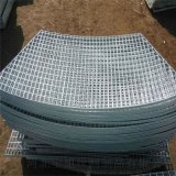 异形钢格板, 沧州异形钢格板厂家