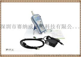 高精度手持数字CO2检测仪HAL-HC0201